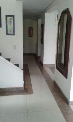 Inmueble Venta Casas 2790-12215