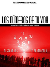 Analisis Numerología- No Es Videncia, Tarot Consultá Gratis
