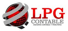 Contador Publico Colegiado, Balance Personal Y Certificacion