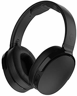 Headphone Wireless Hesh 3