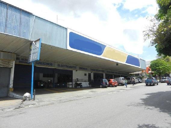 Rah 18-9173 Orlando Figueira 04125535289/04242942992 Tm