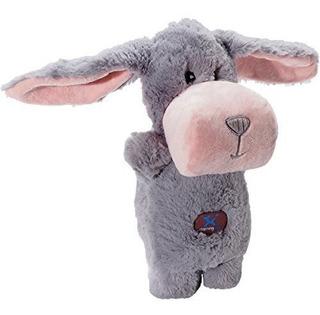 Encantadora 61180 Puppet Squeak Bunny Squeak Toys