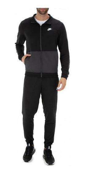 Agasalho Nike Sportswear Track