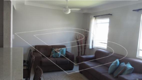 Apartamento Para Venda : Ref:090067.01 - 090067.01