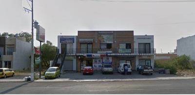 Rr- Oportunidad De Inversion Local Planta Alta!!!!!!