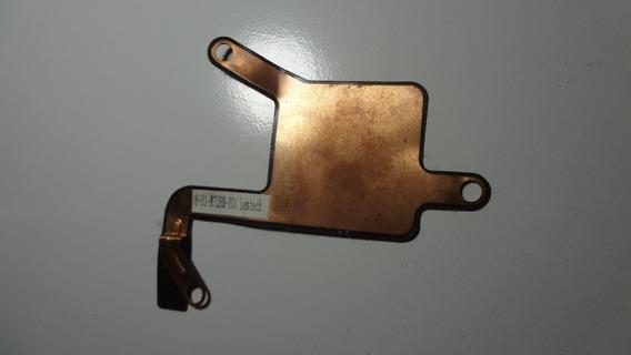 Dissipador Notebook Microboard Ellite Premium Original