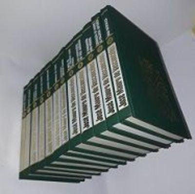 Obras Completas 12 Volumes José Mauro De Vasconcelos