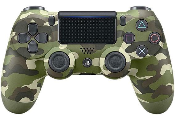 Palancas / Controles Dualshock 4 Play Station 4, Nuevas