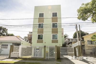 Apartamento - Santa Quiteria - Ref: 1090 - L-bg00959018
