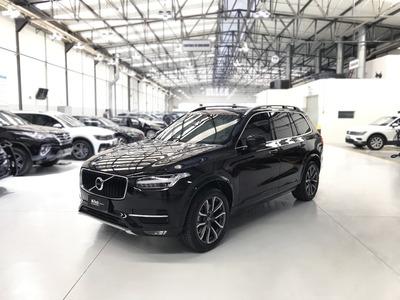 Volvo Xc60 2.0 T5 Momentum Drive-e 5p