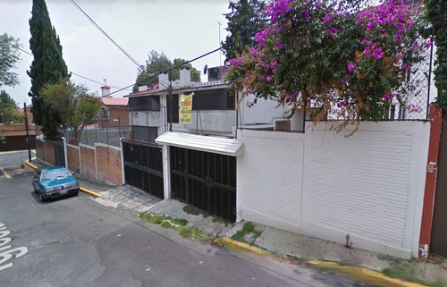 Imagen 1 de 10 de Hermosa Casa En San Jeronimo Lidice !!!ael