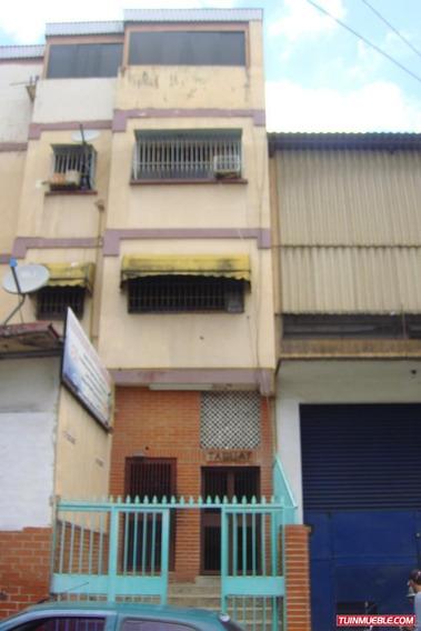 Gran Oportunidad Las Acacias Caracas