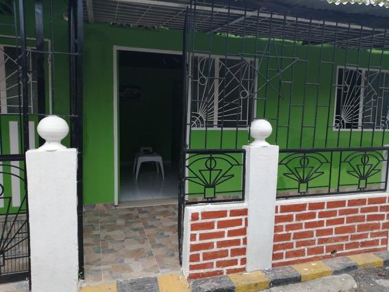 Casa Girardot Para Descansar - Cerca Al Peñon