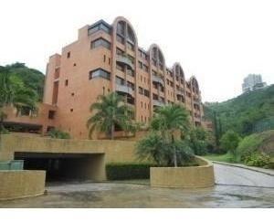Apartamento En Venta En Lomas De La Alameda Rent A House @tubieninmuebles Mls 20-20792
