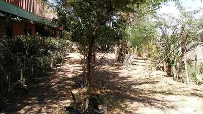 Terreno En Venta, Baja California Mexicali