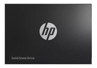 Hp Disco Ssd 250gb 2.5 Sata S700