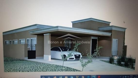 Casa À Venda Em Parque Brasil 500 - Ca010360