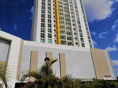 Alquiler De Apartamento E Condado Del Rey 19-2757 **hh**