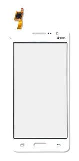 Touch Screen Sasmung Galaxy Grand Prime G530 G531