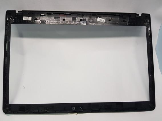 Moldura Notebook Samsung Np300e