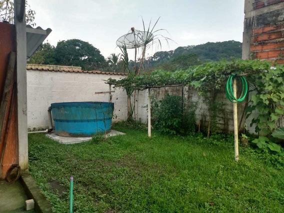Terreno Com Galpão A Venda ...sítio São João - Bertiga