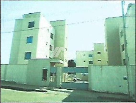 Rua Sao Paulo, B. São Francisco, Itatiaiuçu - 432791
