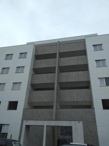 Cobertura - Santa Rosa - Ref: 3403 - V-3403