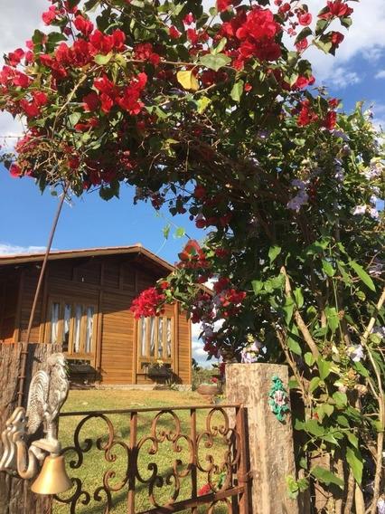 Casa Com 2 Quartos Para Comprar No Ville Des Lacs Em Nova Lima/mg - 1442