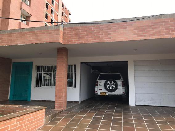 Casa A La Venta Norte Barranquilla De Oportunidad