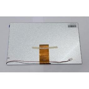 Display Tablet Dl X10 Note 10.1 101a04ai-fpc-v1 Origina