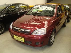 Chevrolet Corsa 1.4 Mpfi Premium 8v 2009