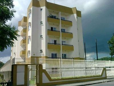 Apartamento - Santo António - L00540