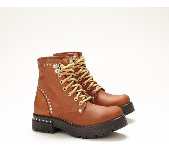 Savage Zapatos. Borcegos. Directo De Fabrica. Niña 2