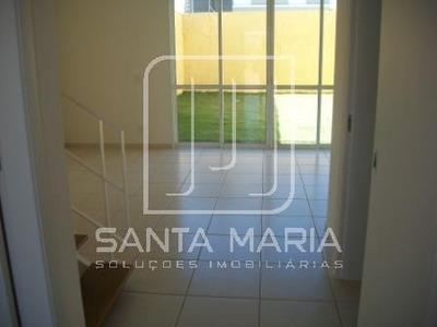 Casa (diversos) 3 Dormitórios/suite, Cozinha Planejada, Portaria 24hs, Lazer, Salão De Festa, Salão De Jogos, Em Condomínio Fechado - 25037al