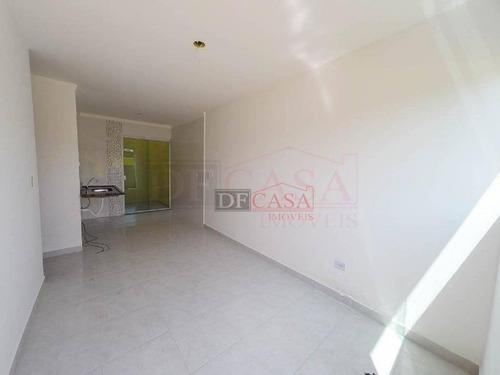 Imagem 1 de 24 de Apartamento Com 2 Dormitórios À Venda, 45 M² Por R$ 204.999,99 - Itaquera - São Paulo/sp - Ap4023