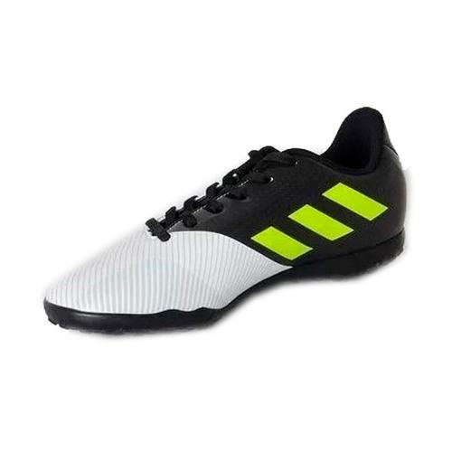 b3e9bf9c169c8 Chuteira Adidas Society Artlheira - Chuteiras para Crianças no ...
