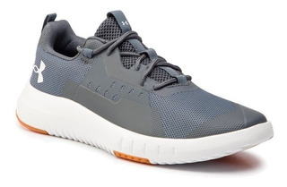 Tenis Under Armour Tr96 Hombre Running Gimnasio Correr Gym