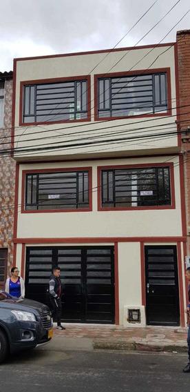 Vende Casa En Barrio Nariño