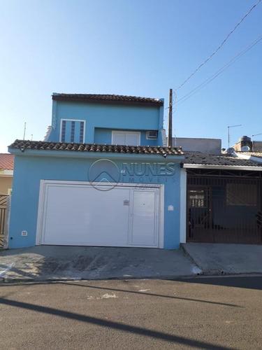Casas - Ref: V035171