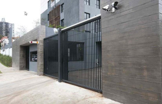 Apartamento Em Jardim Anália Franco, São Paulo/sp De 70m² 2 Quartos À Venda Por R$ 560.000,00 - Ap342977