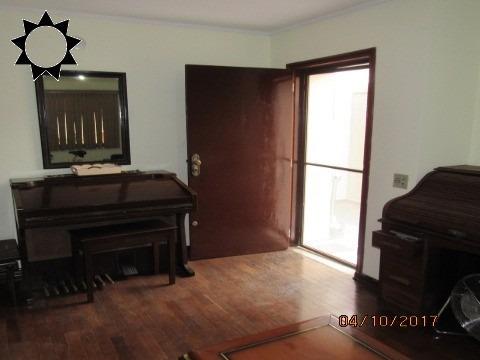 Casa Continental - Ca10188