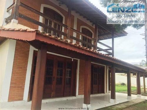 Imagem 1 de 29 de Casas À Venda  Em Indaiatuba/sp - Compre A Sua Casa Aqui! - 1427768