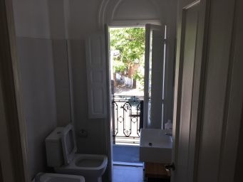 Venta Apartamento 2 Dorm A Nuevo Terrazas Con Buena Renta