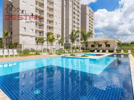 Ref.: 3399 - Apartamento Em Jundiai Para Aluguel - L3399