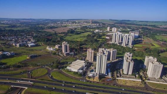 Apartamentos - Venda - Vila Do Golf - Cod. 7327 - Cód. 7327 - V