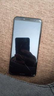 Huawei Y6 De Oportunidad