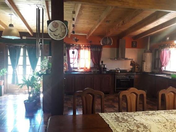 Casa En Venta Cordoba Valle De Punilla La Mejor Propiedad