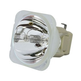 Lâmpada Projetor Lg Al-jdt2 Ab110 Ds125 Dx125 Dx130