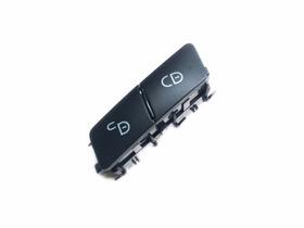 Botão Mercedes C180 Cgi A2048706310