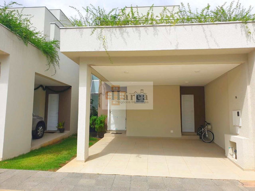 Condomínio: Res. Arvoredo / Sorocaba - V16637